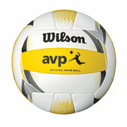 Volleyball AVP II Official Game Ball