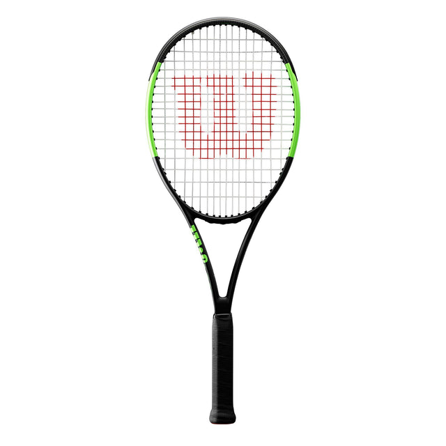 Blade Team Tennis Racket