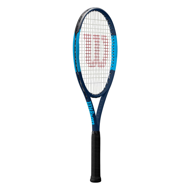 Ultra Team Tennis Racket
