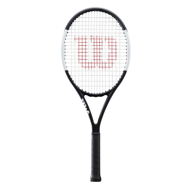 Pro Staff Team Tennis Racket