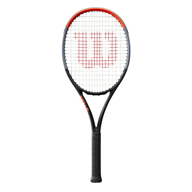 Clash 98 Tennis Racket Frame