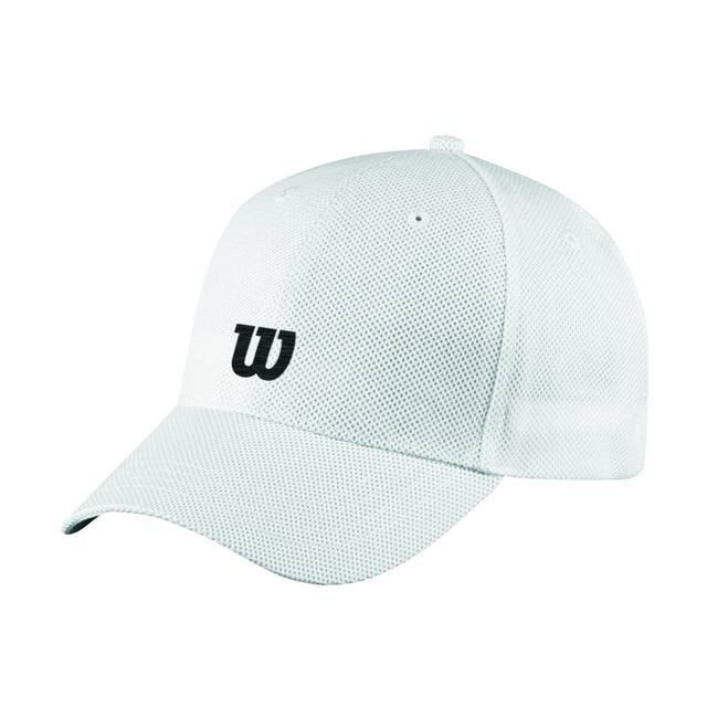 "Youth ""W"" Tour Cap"