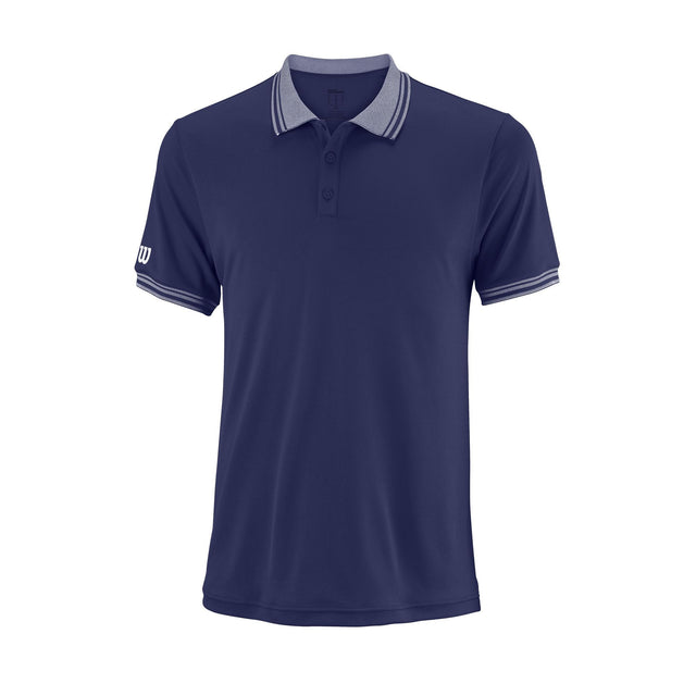 Men's Team Polo