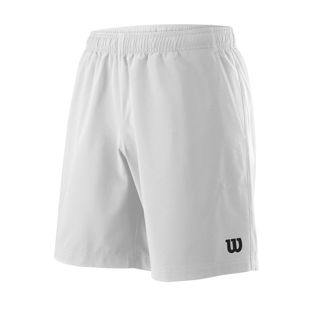 "Men's Team 8"" Short"