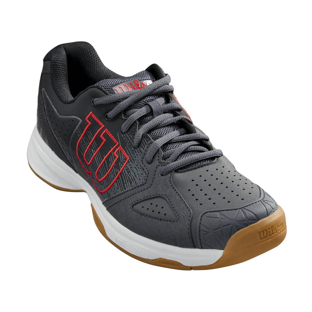 Men's Kaos Devo Indoor Shoe