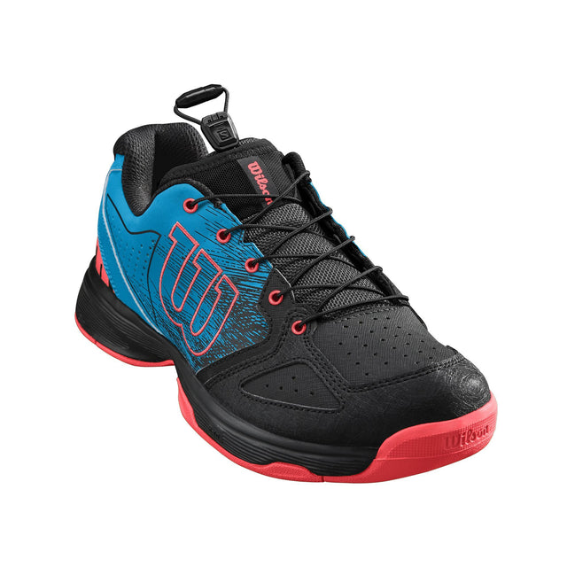 Junior Kaos Quicklace Tennis Shoe