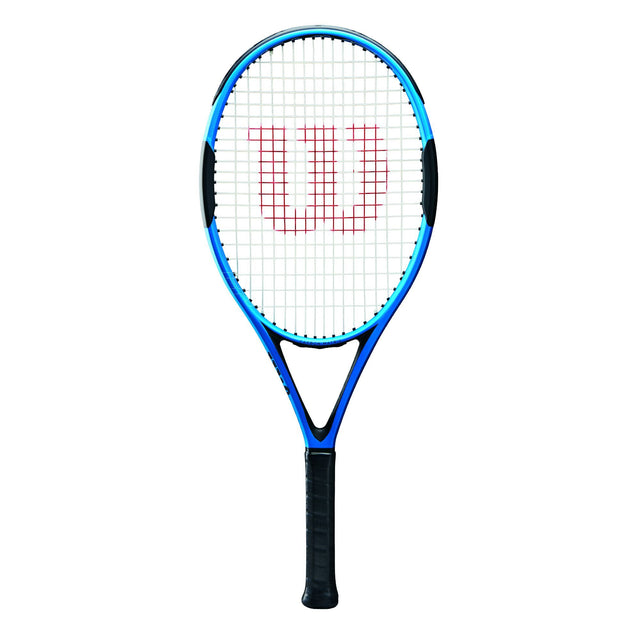 Hammer 4 Tennis Racket