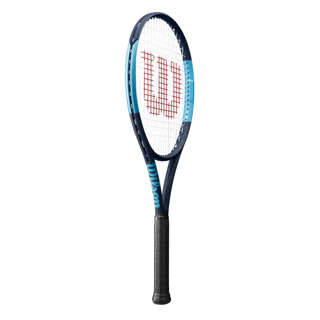 Ultra 100L Tennis Racket Frame
