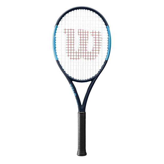 Ultra 100UL Tennis Racket Frame