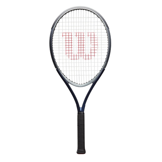 Triad XP 3 Tennis Racket Frame