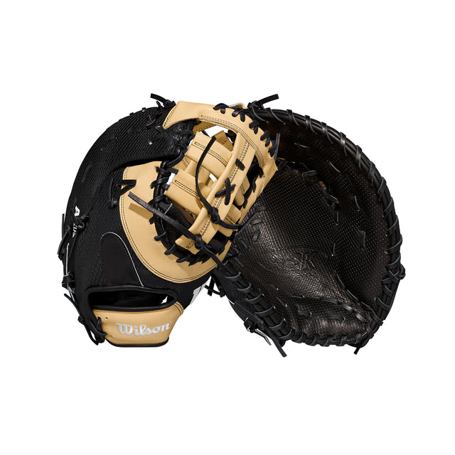 "2021 A2K JOSE ABREU GM 12.5"" Baseball Glove"