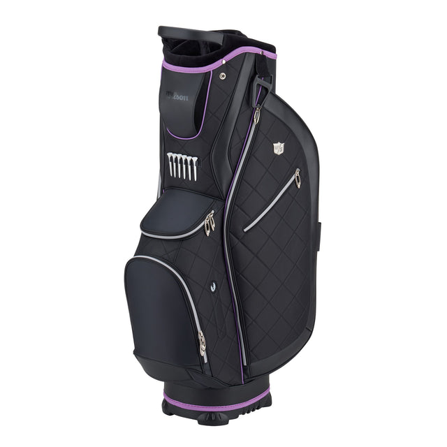 Staff Ladies Cart Bag