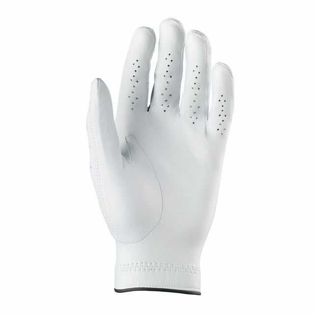 Staff Conform Glove