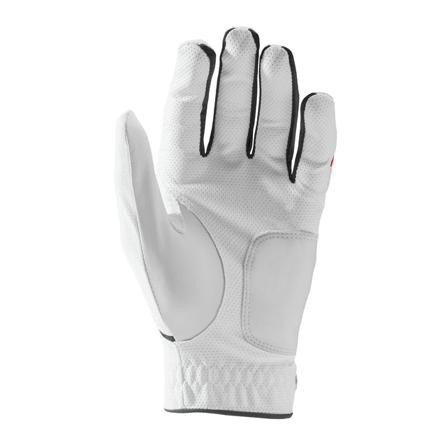 Staff Grip Plus Glove