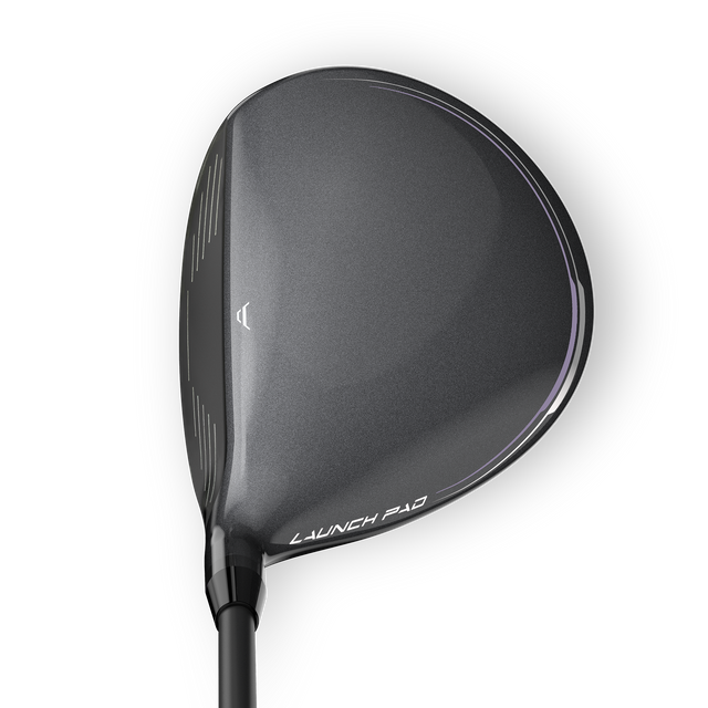 Wilson Staff Launch Pad Fairway - Women's