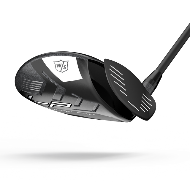 Wilson Staff Launch Pad Fairway