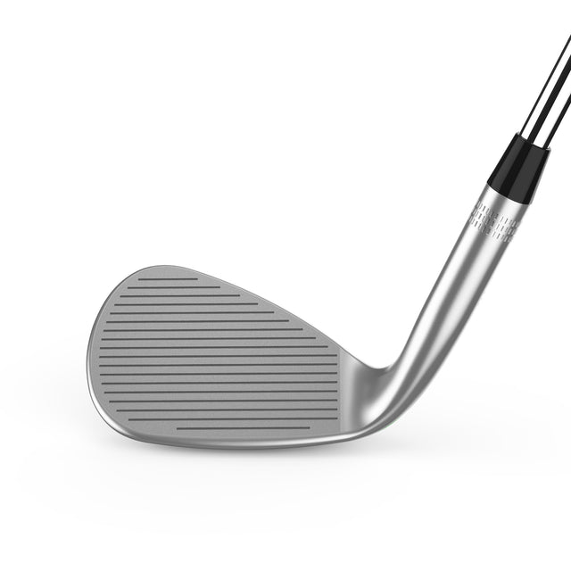 Staff Model Wedge HT