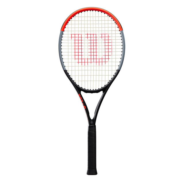 Clash 100 Tennis Racket - 7 day Demo