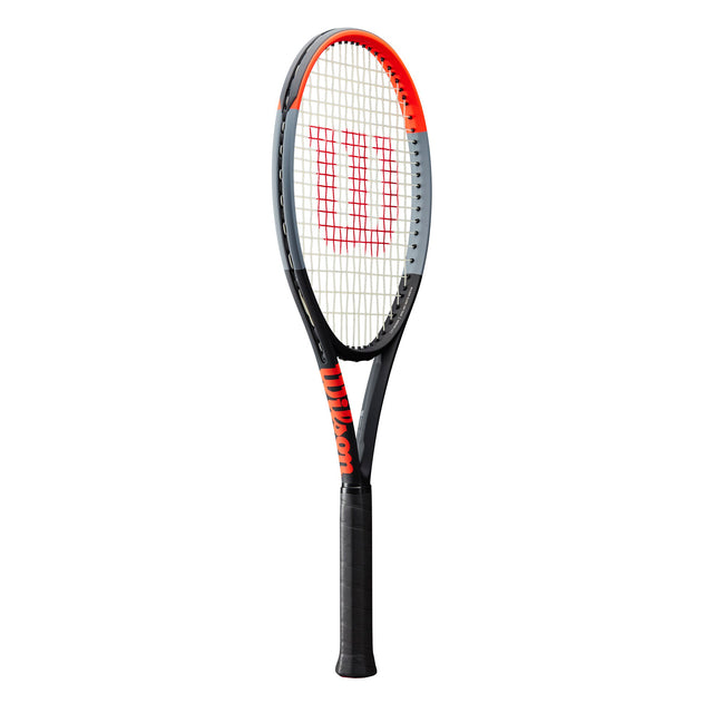 Clash 100 Tennis Racket Frame