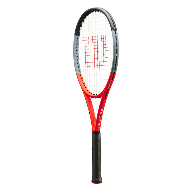 Clash 100 Reverse Tennis Racket Frame