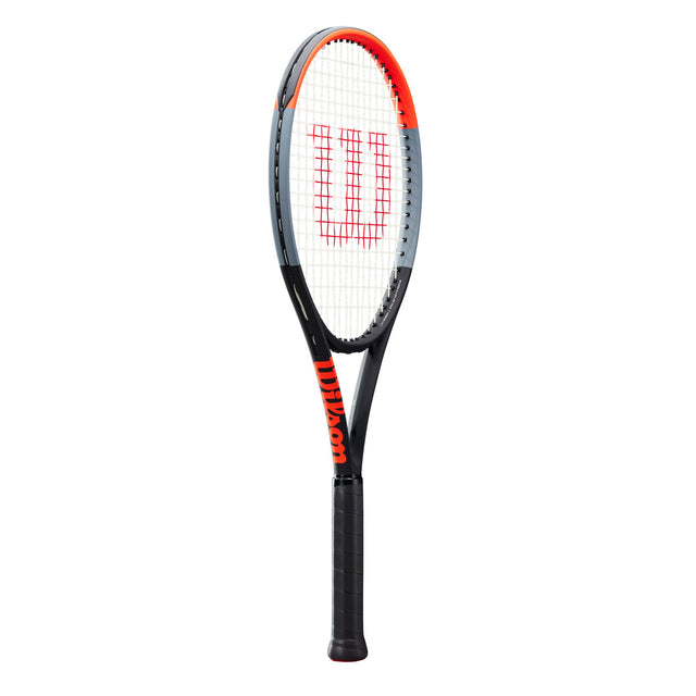Clash Pro 100 Tennis Racket Frame