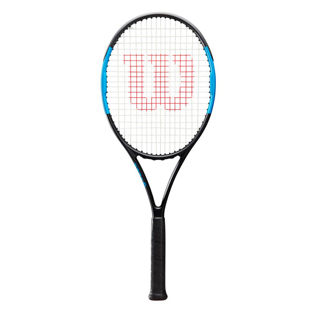 Ultra Comp Tennis Racket + cover