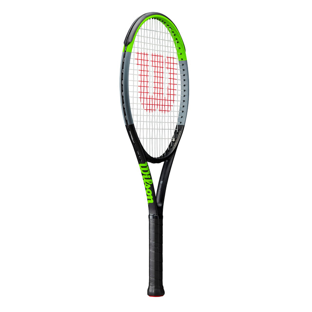 BLADE 26 V7 Junior Tennis Racket