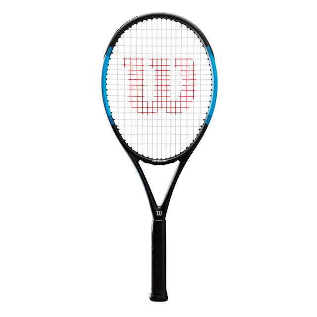 Ultra Power 105 Tennis Racket