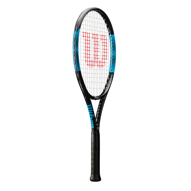 Ultra Power Pro 105 Tennis Racket