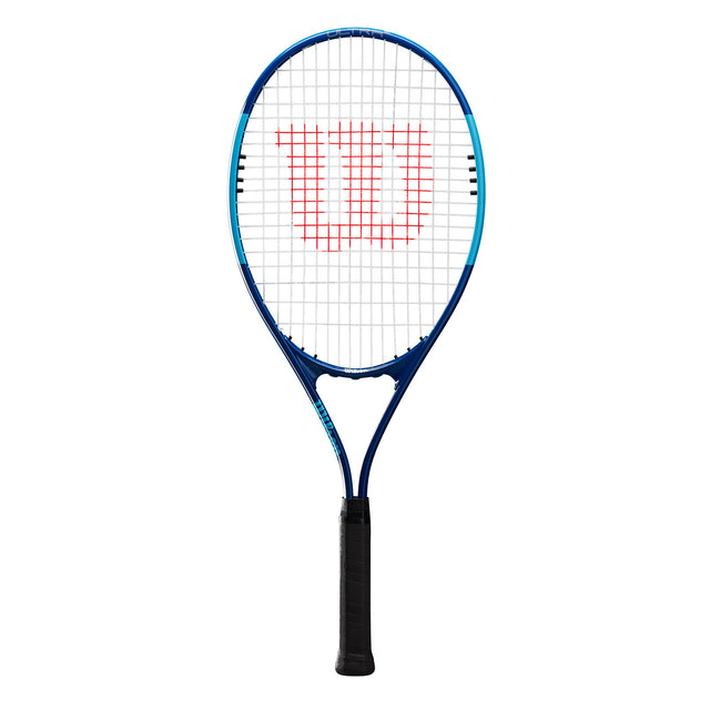 Ultra Power XL 112 Tennis Racket