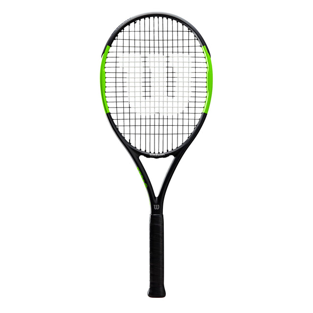 Blade Feel 100 Tennis Racket