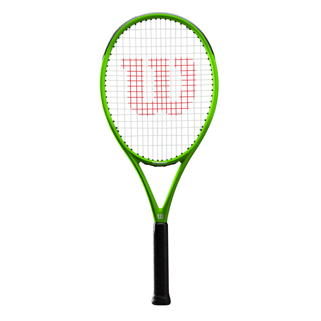 Blade Feel Pro 105 Tennis Racket
