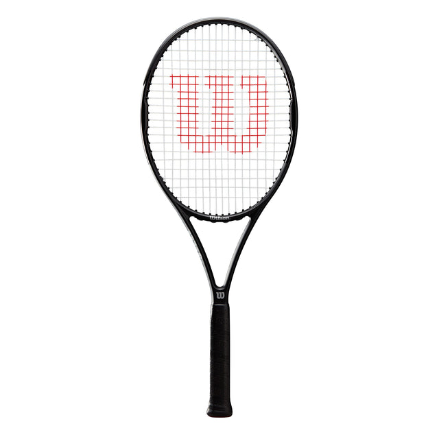 Pro Staff Precision 100 Tennis Racket