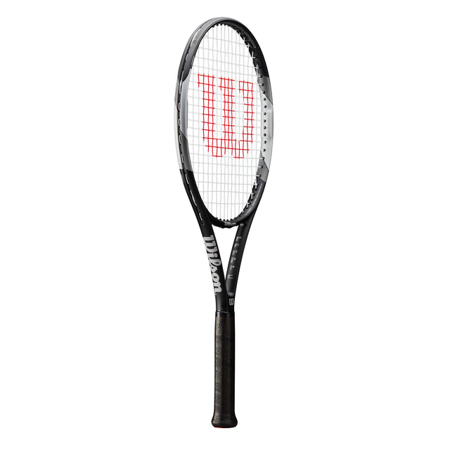 Pro Staff Precision 103 Tennis Racket