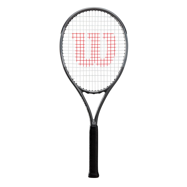 Pro Staff Precision Team 100 Tennis Racket
