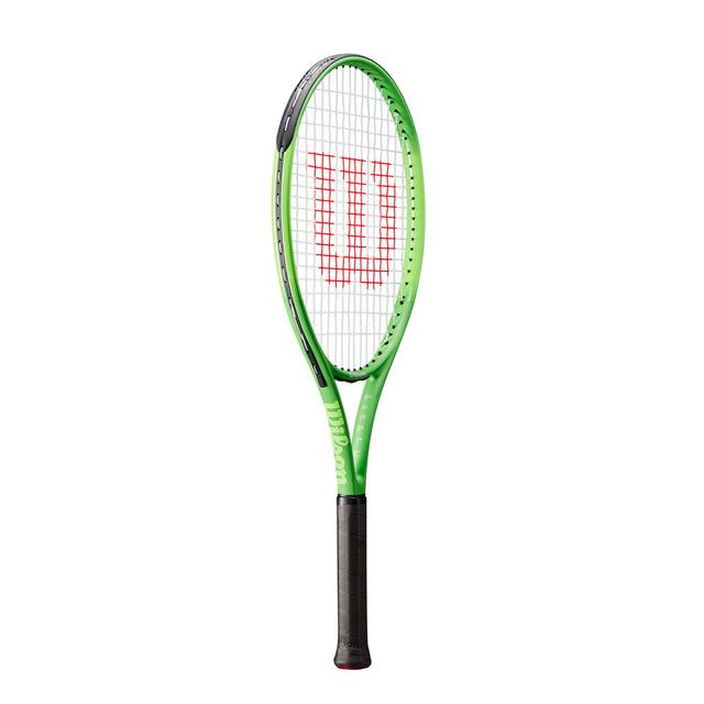 Blade Feel 26 Tennis Racket