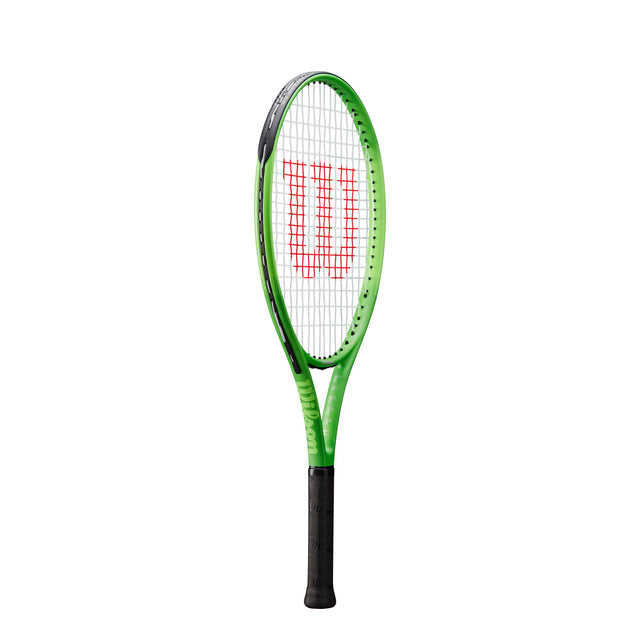 Blade Feel 25 Tennis Racket