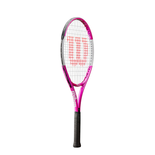 Ultra Pink 25 Tennis Racket