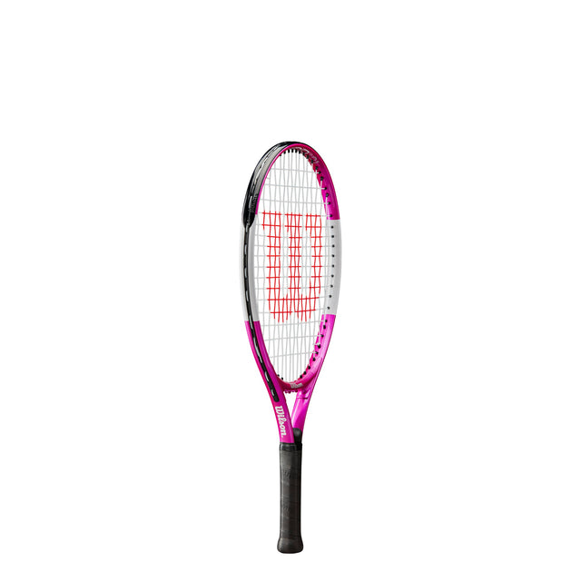 Ultra Pink 21 Tennis Racket