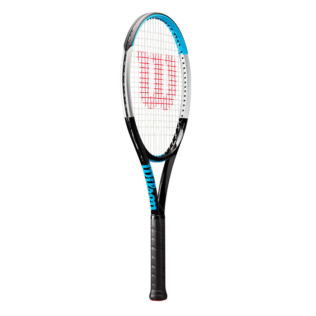 Ultra 100 V3 Tennis Racket Frame