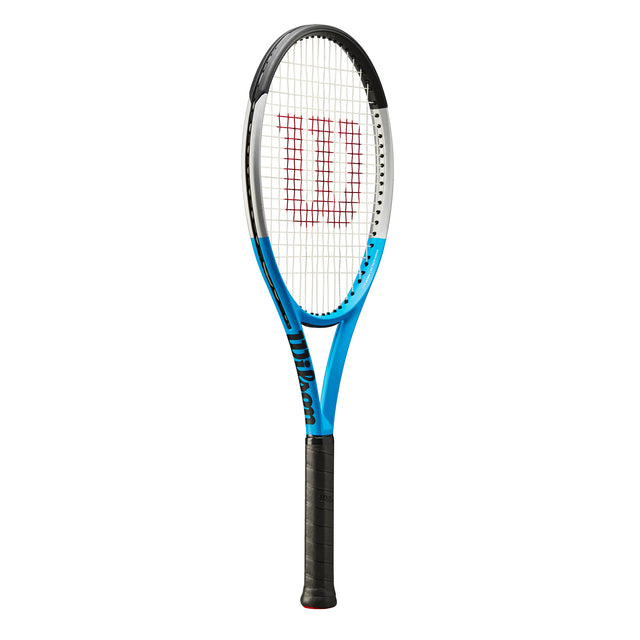Ultra 100 V3 Reverse Tennis Racket Frame