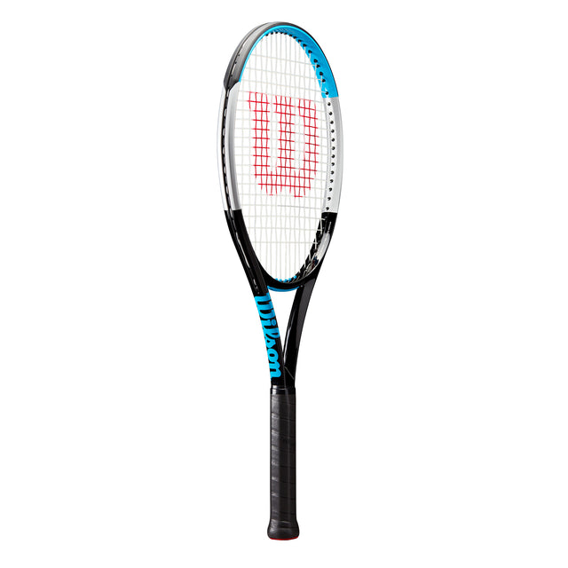 Ultra 100L V3 Tennis Racket Frame