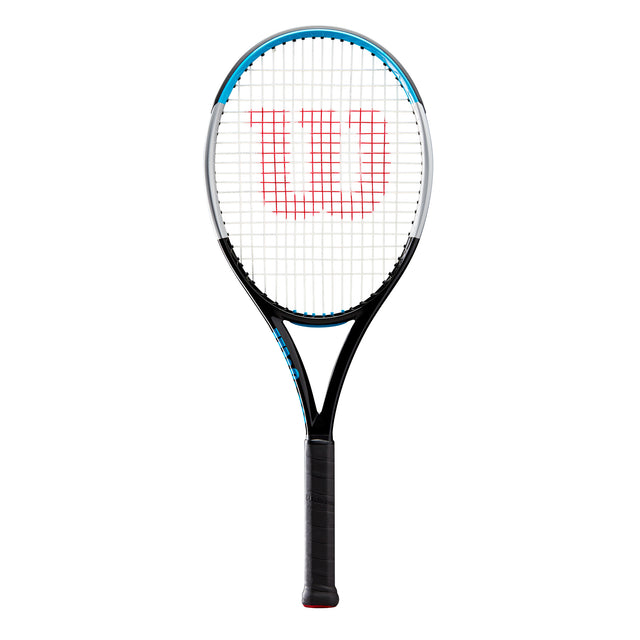 Ultra 100UL V3 Tennis Racket Frame