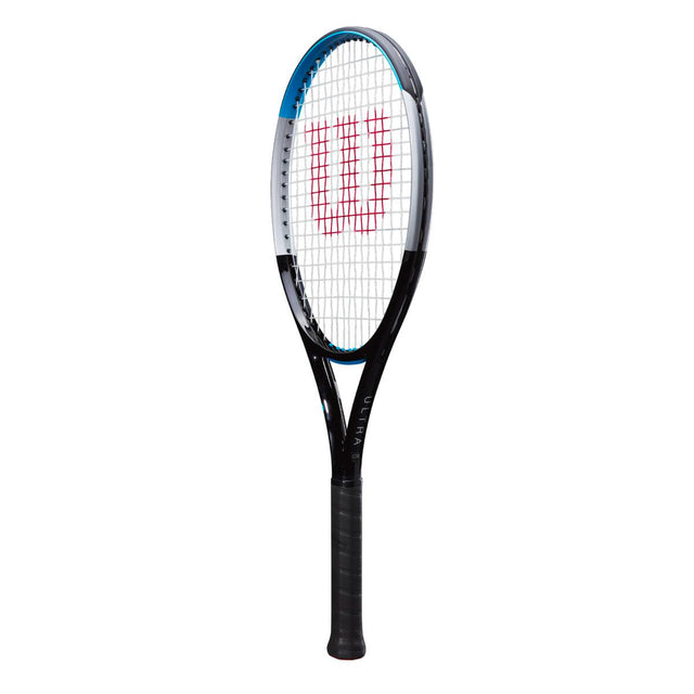 Ultra 108 V3 Tennis Racket Frame