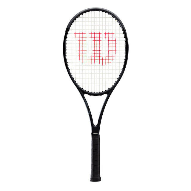 Pro Staff 97L Black Edition Tennis Racket Frame