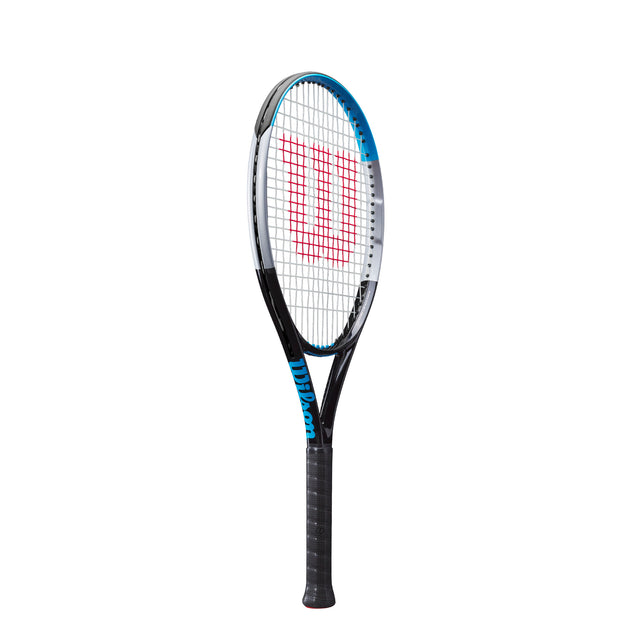 Ultra 25 V3 Tennis Racket