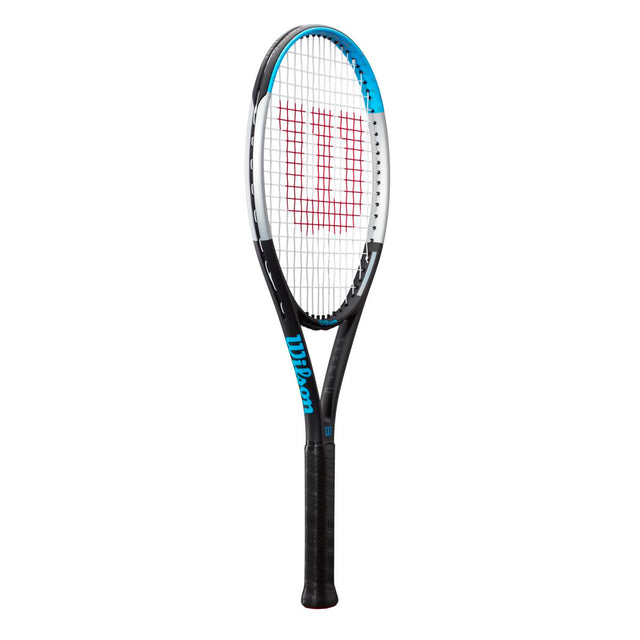 Ultra Power 100 Tennis Racket