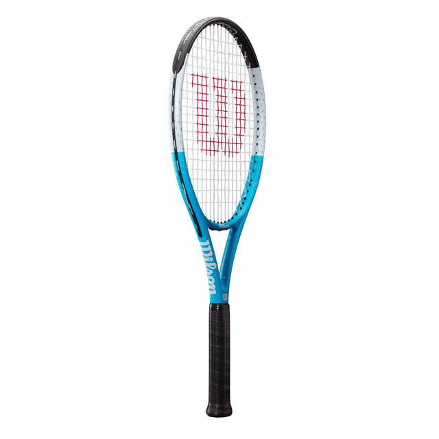 Ultra Power RTX 105 Tennis Racket
