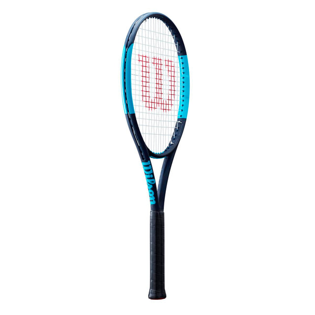 Ultra 100 V2.0 Tennis Racket