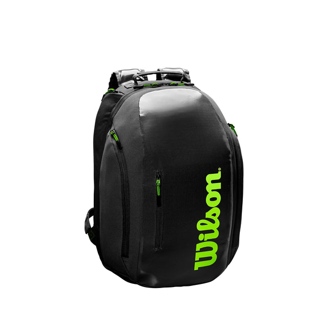 Super Tour Backpack